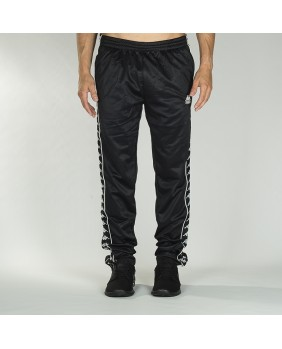 HECTOR AUTH PANTS