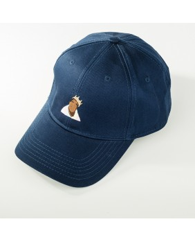 A DREAM CURVED CAP
