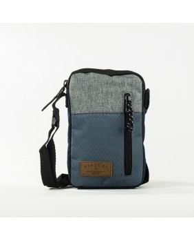 SLIM POUCH STACKA