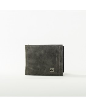 STITCHY WALLET
