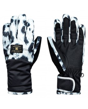 FRANCHISE WMN GLOVE