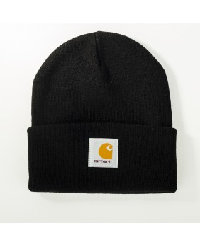 SHORT WATCH HAT