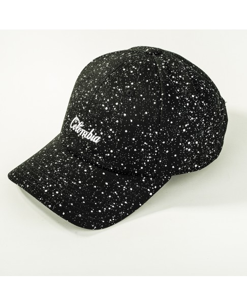 C S WL COLOMBIA CURVED CAP 0812c57a380
