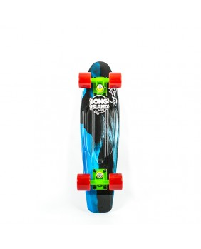 "Wave 22"" All over GRIP Buddie LI"