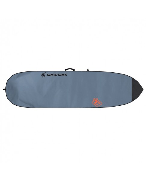 funda para tabla de surf CREATURE 6,7