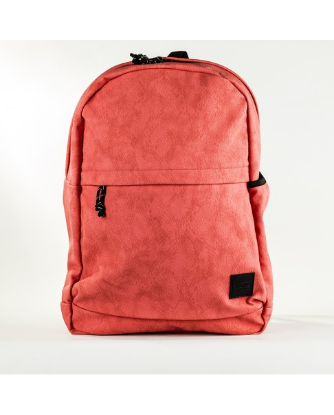 QUAD SQUAD II BACKPACK