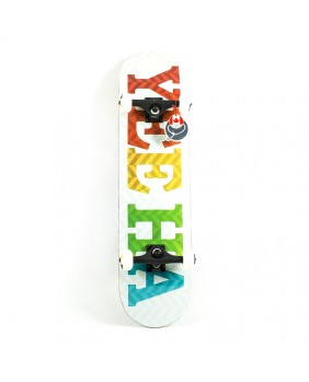 SKATEBOARD WEBSITE