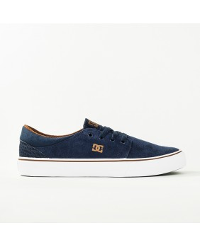 TRASE SD M SHOE NVY
