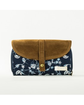 CARRIBEAN WALLET