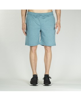 DRI-FIT EXPEDITION SHORT