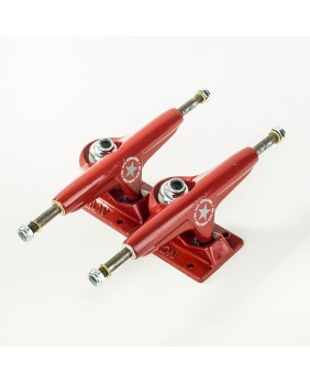 """RED 5.25"""" LOW"""
