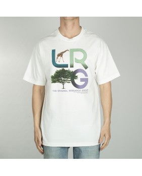 THE NEW ICONS TEE