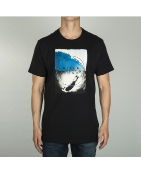 CHILLY TEE SS