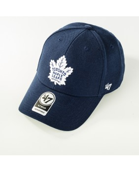 MVP TORONTO MAPLE LEAFS