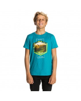 ACTION PALMS SS TEE