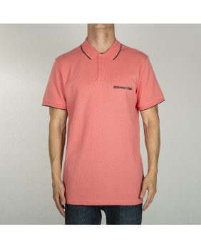 LAKEBAY POLO