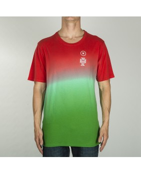PORTUGAL NATIONAL TEAM SS
