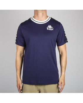 ANCHEN AUTH TEE