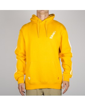 SMOOTH ECSTASY HOODIE