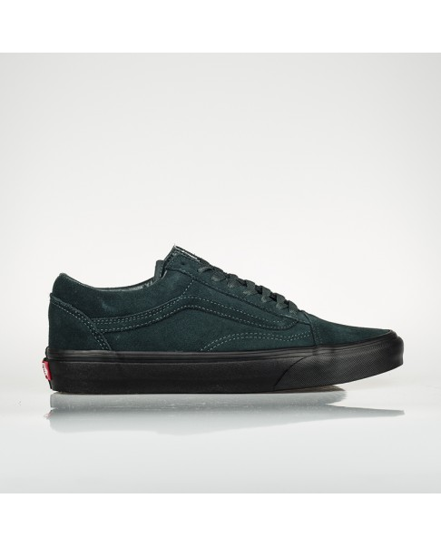 ba02d1707 vans old skool negras y grises - www.cytal.it