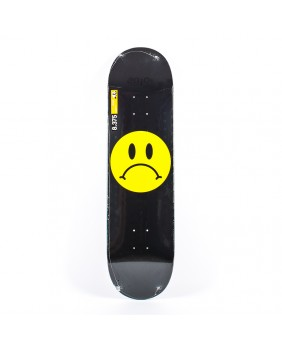 FROWNEY FACE R7 8.375