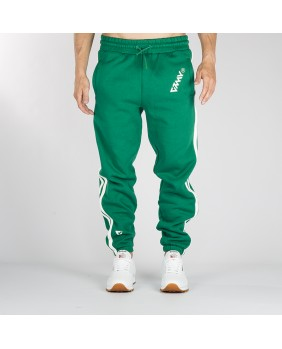 SMOOTH ECSTASY SWEATPANT