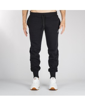 STAR CHEVRON EMB SIGNATURE PANT