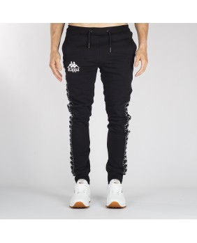AMSAG AUTH PANTS