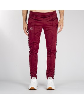 ASTORIA SNAPS MAN 222 BANDA PANTS