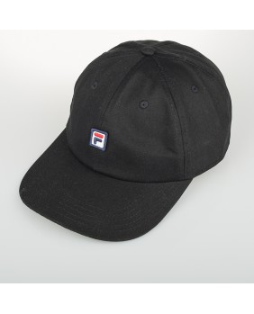 DAD CAP STRAP BACK