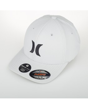 DRI-FIT ONE&ONLY HAT