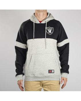 NFL RAIDERS WELLS FASHION