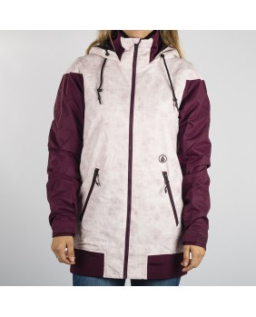 MEADOW INS JACKET
