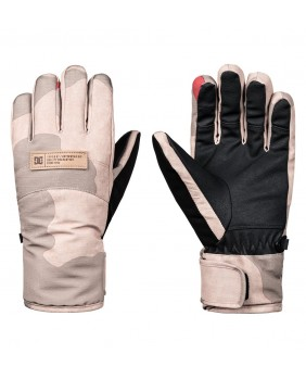 FRANCHISE WOMEN GLOVE