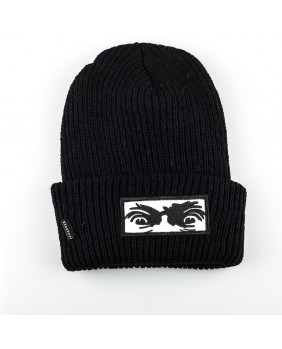 MAD EYES BEANIE