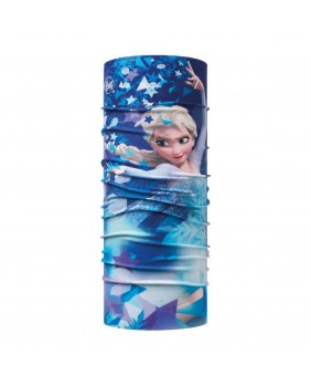 FROZEN ORIGINAL ELSA