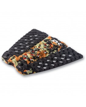 LAUNCH PAD NEGRO Y CAMO