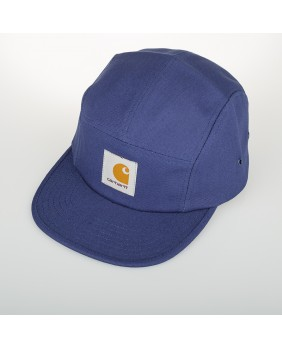 BACKLEY CAP AZUL