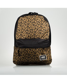 GOOD SPORT REALM BACKPACK