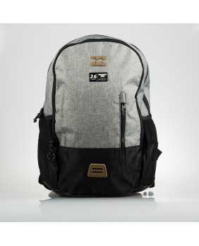 COMMAND LITE PACK GRIS