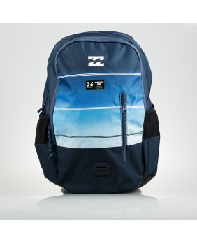 COMMAND LITE PACK AZUL