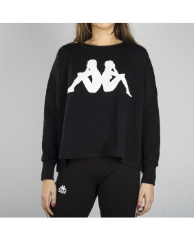 BAMAZY AUTH SWEAT