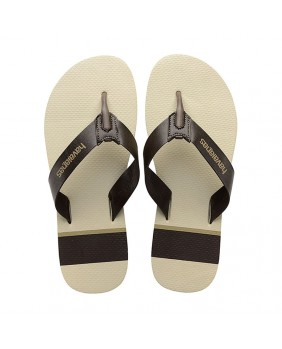 HAVAIANA URBAN CRAFT