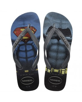 HAVAIANA BATMAN V SUPERMAN