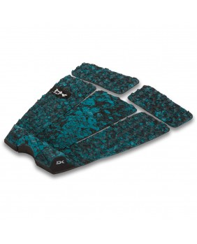 BRUCE IRONS PRO SURF TRACTION PAD