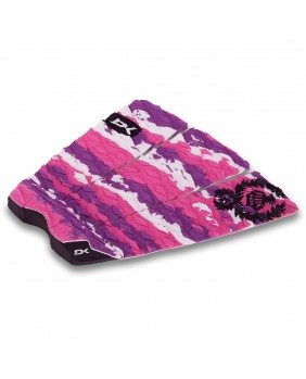 CARISSA MOORE PRO SURF TRACTION PAD