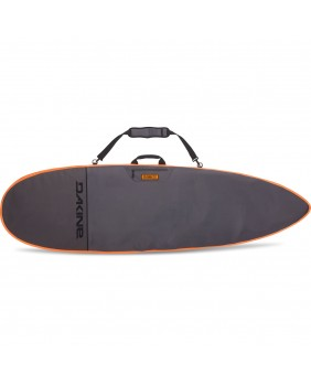 JOHN JOHN FLORENCE SURFBOARD BAG DAYLIGHT