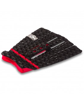 PARKO PRO SURF TRACTION PAD
