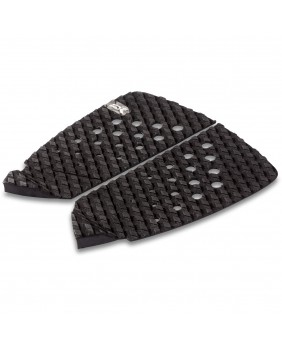 RETRO FISH SURF TRACTION PAD