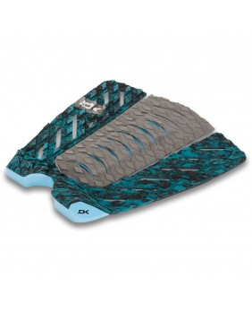 SUPERLITE SURF TRACTION PAD